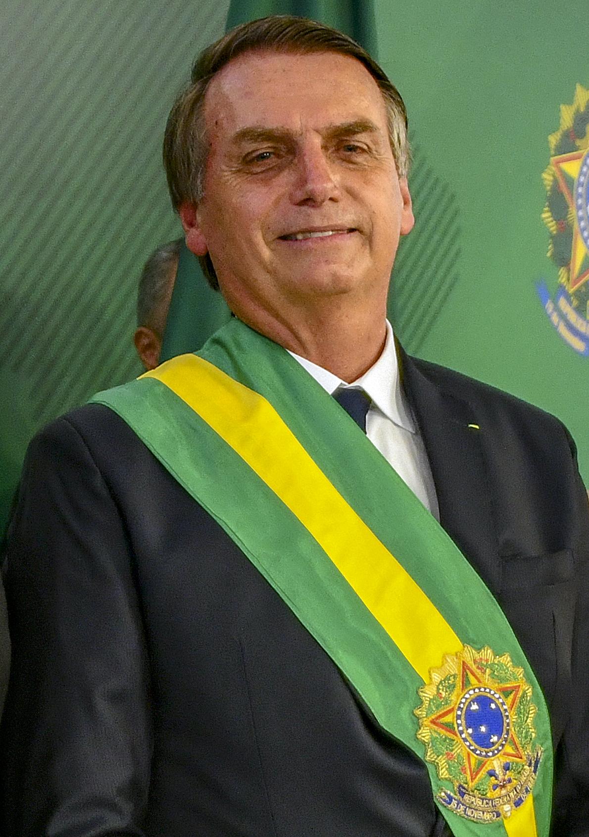 File:Presidente Bolsonaro.png.