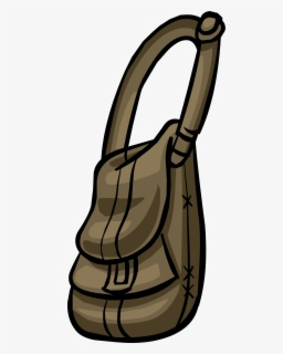 Free Hobo Clip Art with No Background.