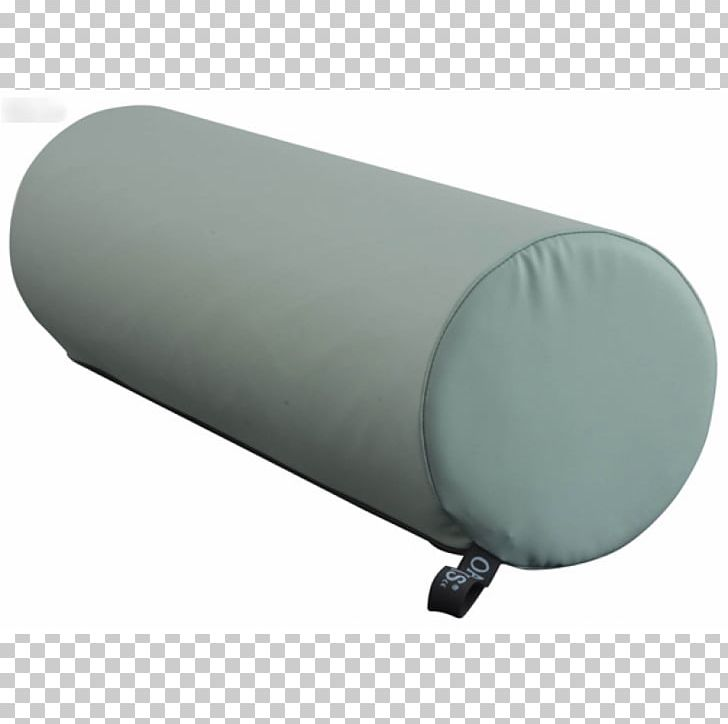 Massage Table Bolster Pillow Spa PNG, Clipart, Bed, Bolster.