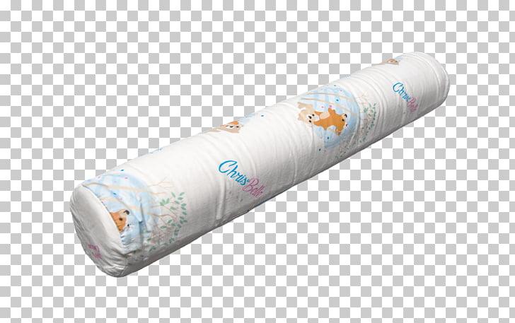 Bolster Throw Pillows Cushion Infant, pillow PNG clipart.