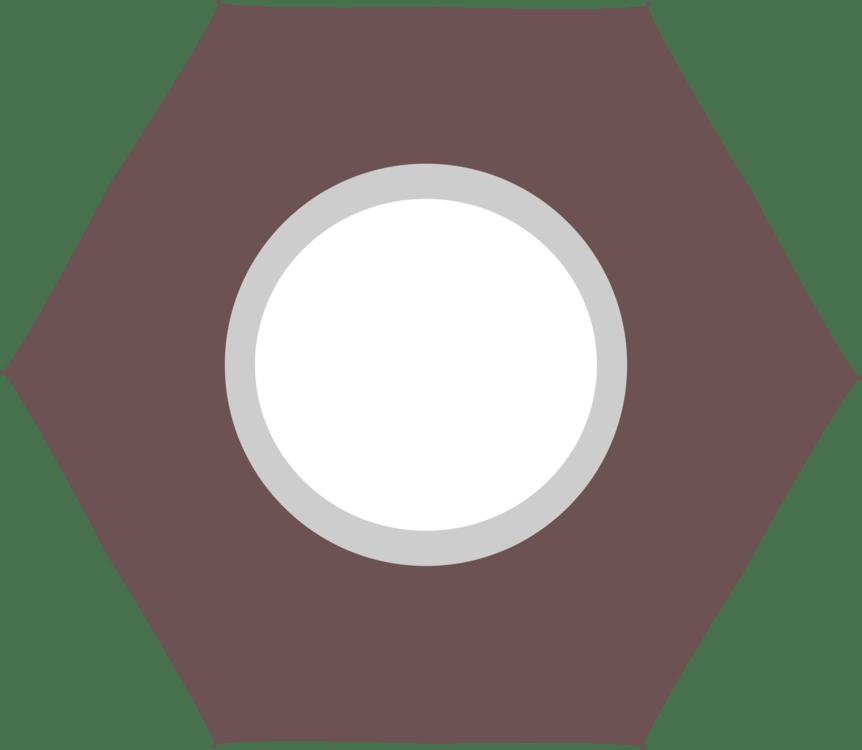 Nut bolt clipart 3 » Clipart Portal.