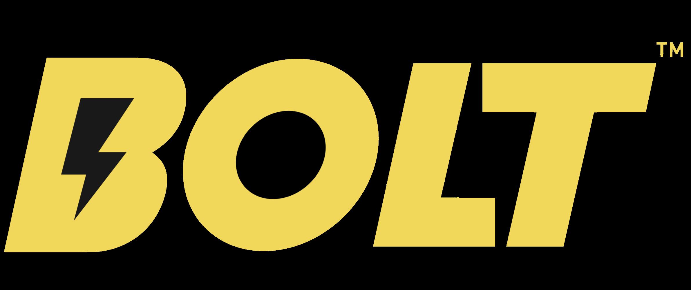 File:Bolt Logo VECTOR.png.