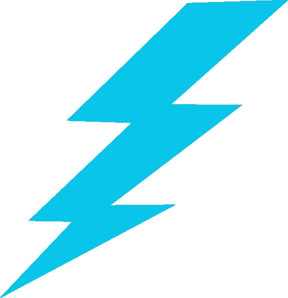 Electric Bolt Png Vector, Clipart, PSD.
