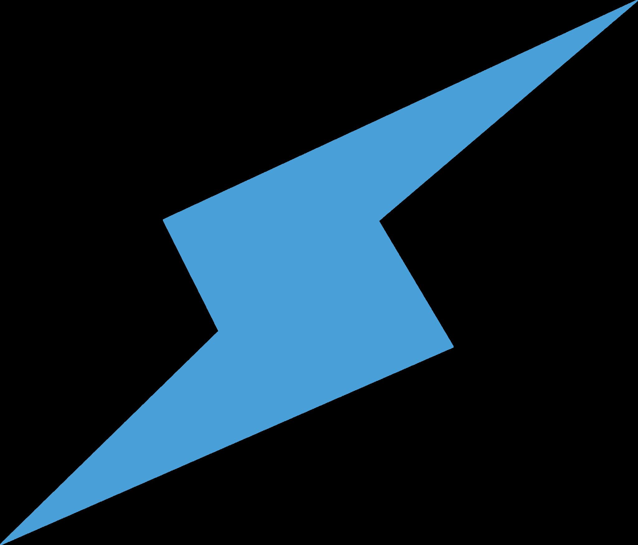 File:ScrewAttack blue bolt.png.