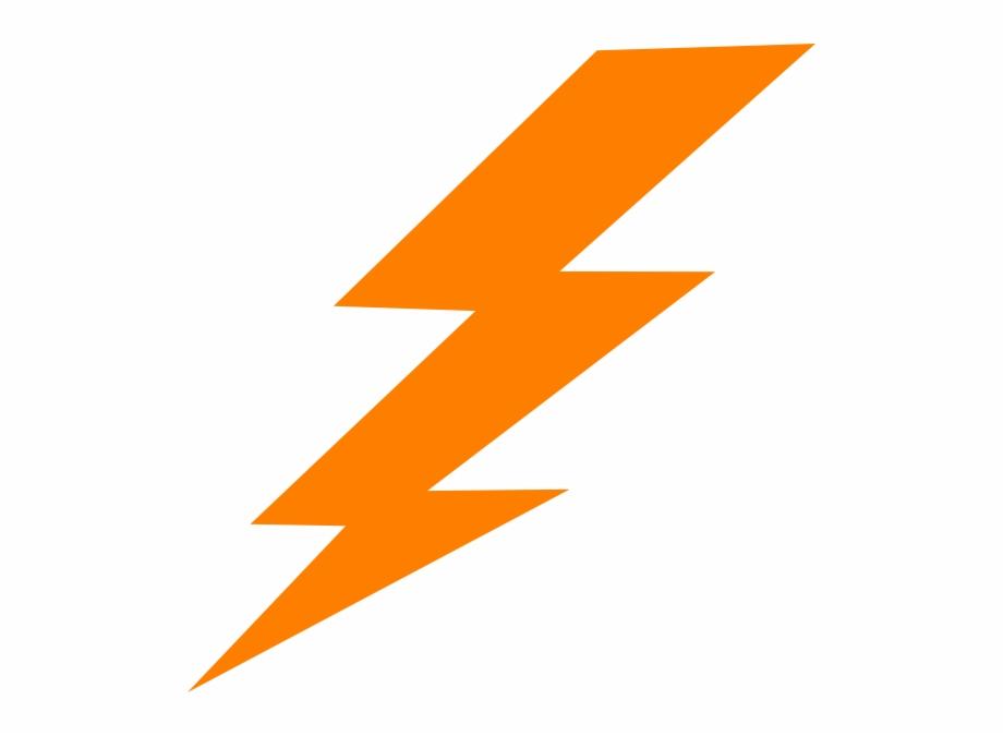 Lightning Bolt Png Free PNG Images & Clipart Download #160219.