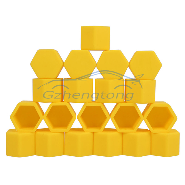 Compare Prices on Nut Bolt.