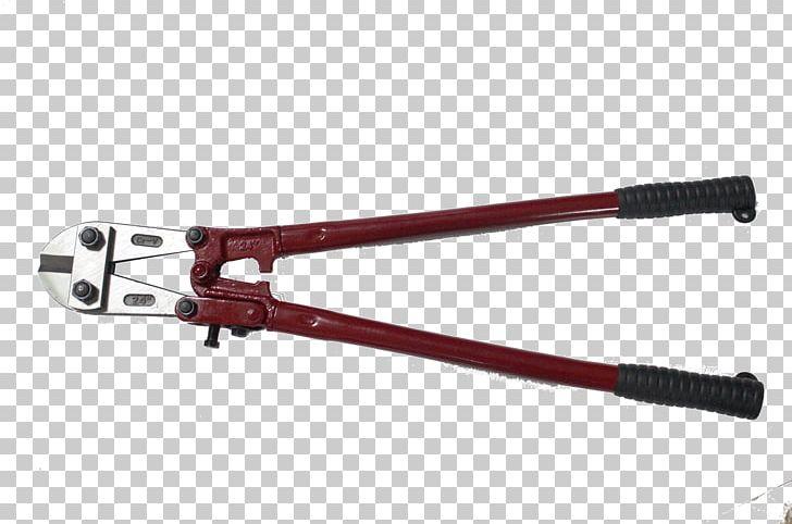 Bolt Cutters Millimeter PNG, Clipart, Bolt, Bolt Cutter.