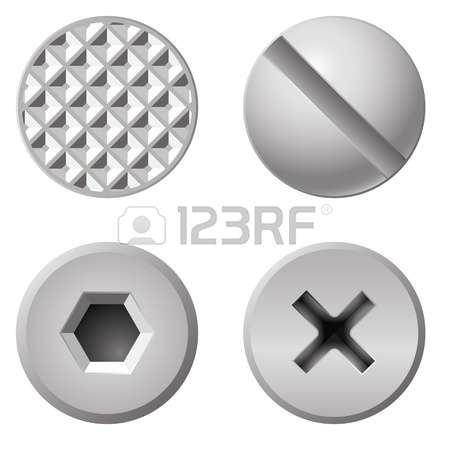 4,498 Nuts And Bolts Cliparts, Stock Vector And Royalty Free Nuts.