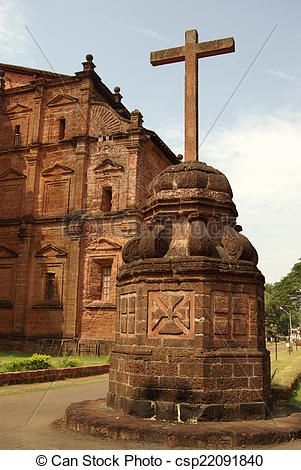 1000+ images about Goa on Pinterest.