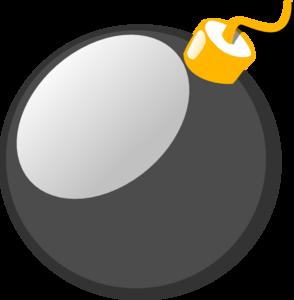 Bomb Clip Art & Bomb Clip Art Clip Art Images.