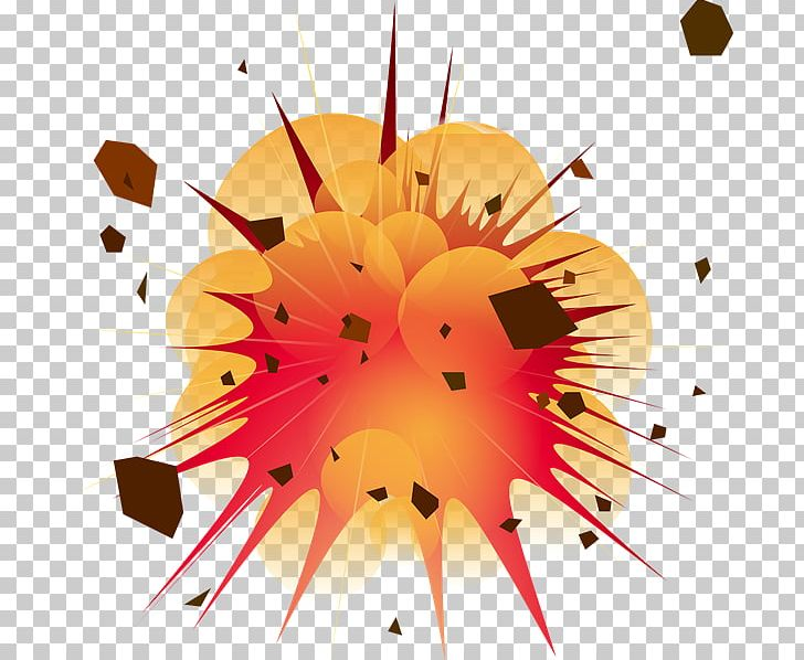 Explosion Bomb PNG, Clipart, Blog, Bomb, Cartoon, Chemical.