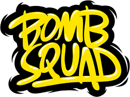 Image result for bomb squad.