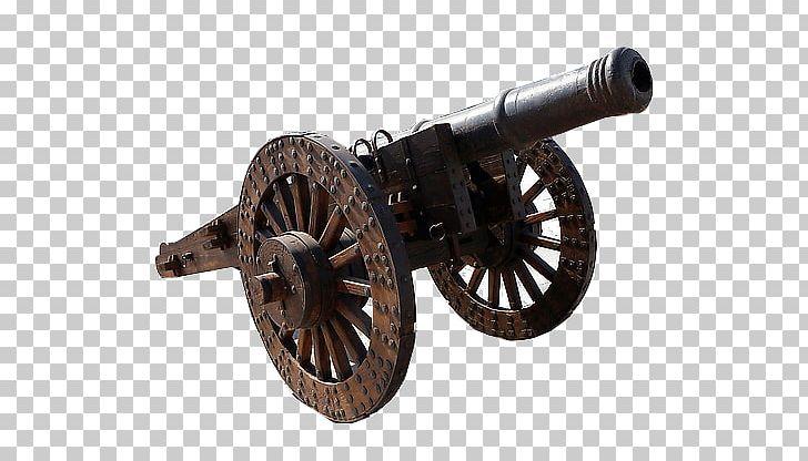 Cannon Artillery PNG, Clipart, Antique, Artillery, Artillery.
