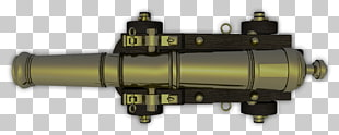 22 Bombard PNG cliparts for free download.