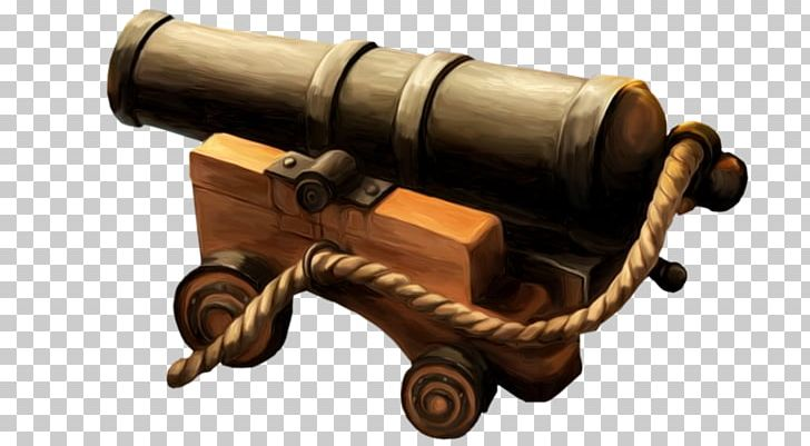 Cannon PNG, Clipart, Artillery, Art Wood, Bombard, Cannon.