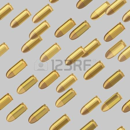 52 Luger Stock Illustrations, Cliparts And Royalty Free Luger Vectors.