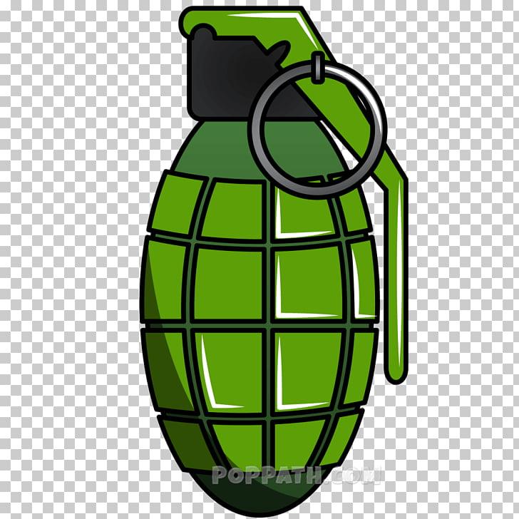 Lanzagranadas armas molinos bomba gas lacrimógeno, granada.