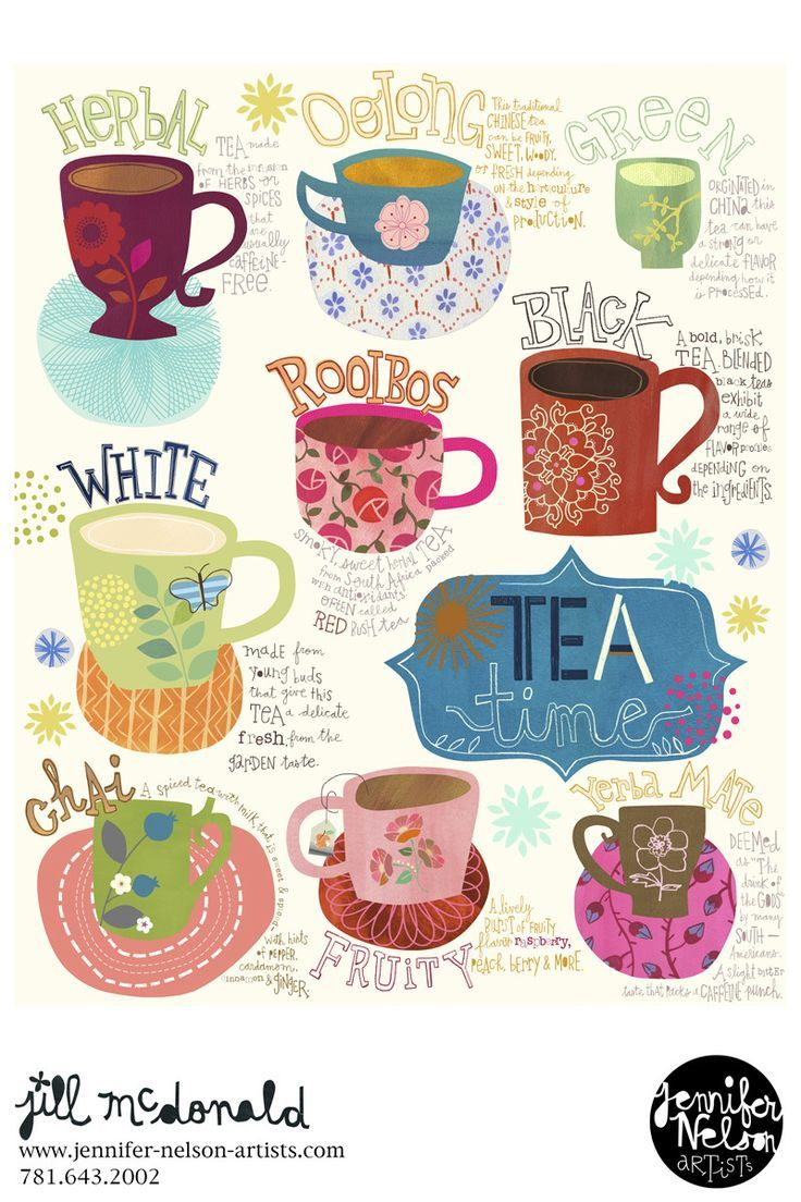 1000+ images about Tea Lovers! on Pinterest.