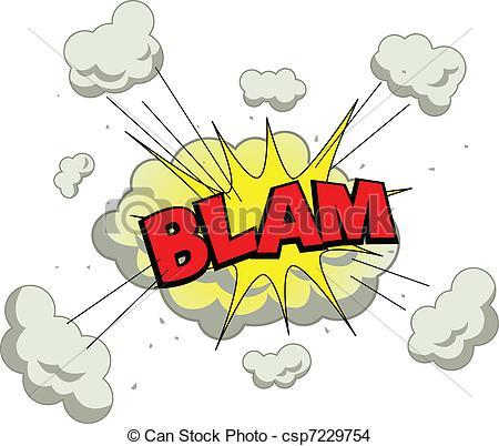 Bombastic Vector Clipart Royalty Free. 50 Bombastic clip art.