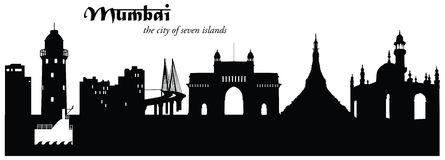 Bombay clipart.