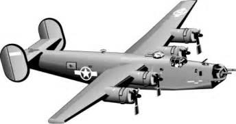 Similiar Bomber Clip Art Keywords.