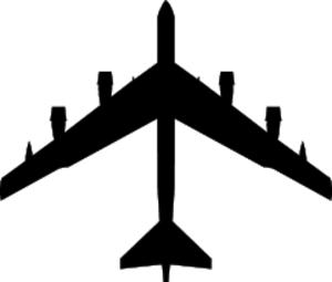Bomber 20clipart.