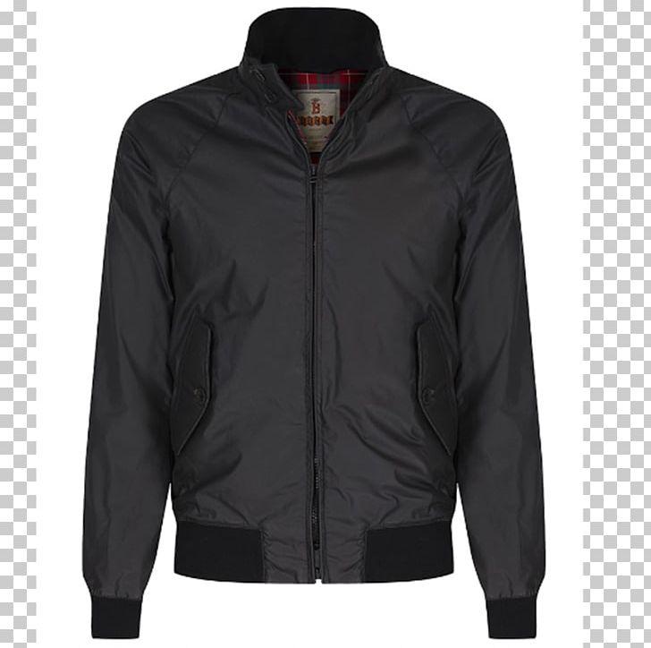 Flight Jacket Coat Parka MA.