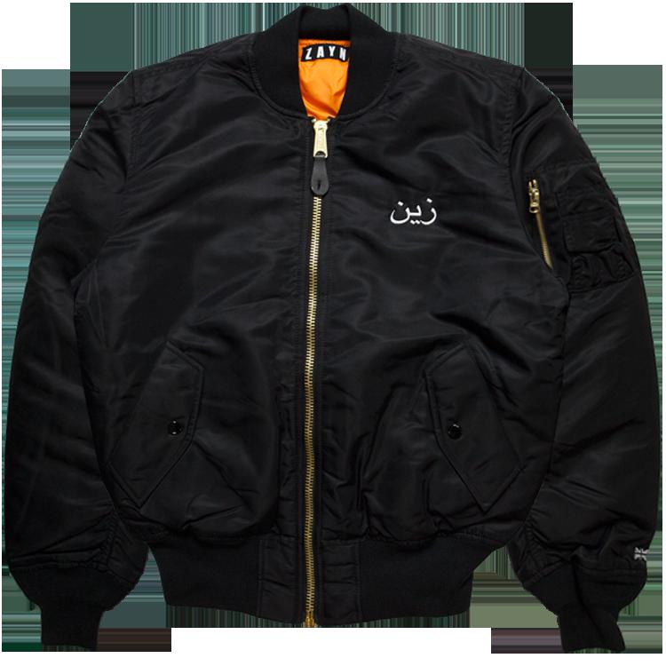 Jacket clipart bomber jacket, Jacket bomber jacket.