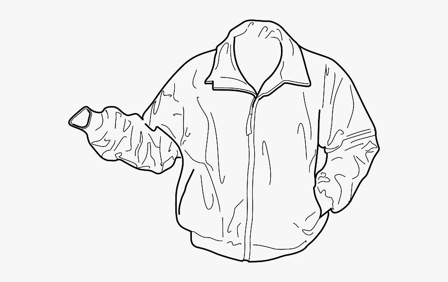 Fashion Bomber Jacket, Jacket, Clothing, Warm, Fashion.
