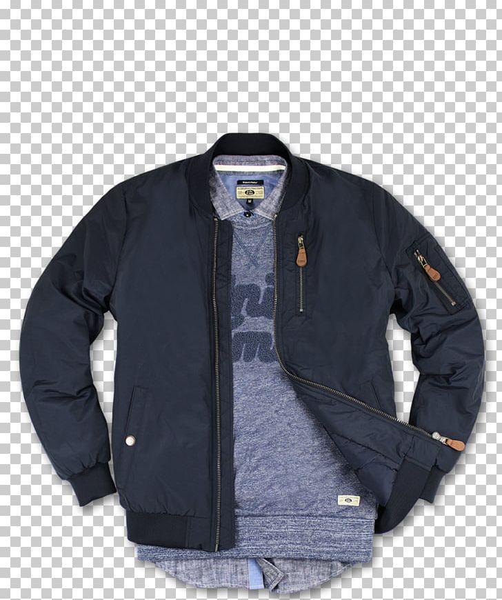 Flight Jacket Hoodie Coat Template PNG, Clipart, Cagoule.