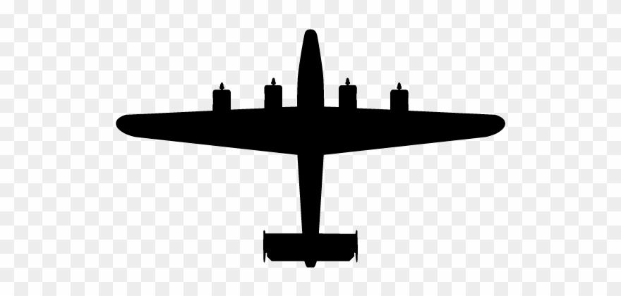 Jet Clipart Battle Plane.