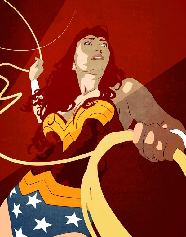 1000+ images about Wonder Woman on Pinterest.