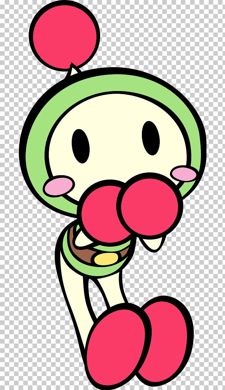 Super Bomberman R Nintendo Switch Konami Wikia, bomberman.