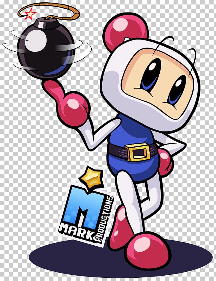 Super Bomberman R Bomberman Jetters Saturn Bomberman Super.