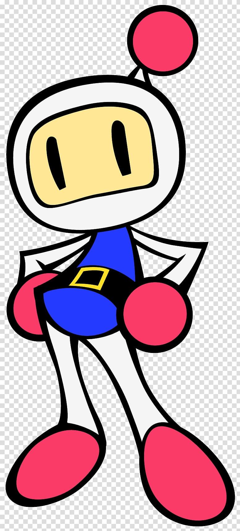 Super Bomberman R Bomberman Hero Video game, black man.