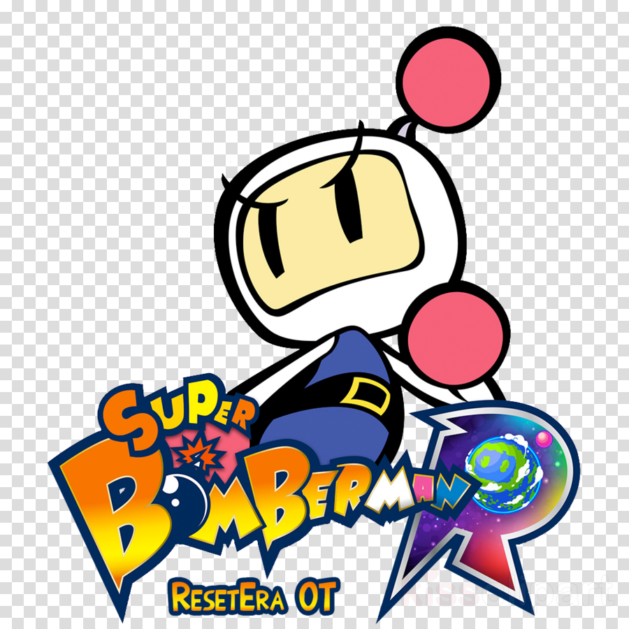 Super Bomberman R, Super Bomberman, Nintendo Switch.