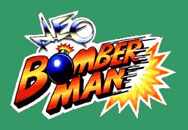 Neo Bomberman.