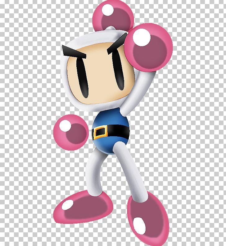Super Bomberman R Bomberman Jetters PNG, Clipart, Art, Bomberman.