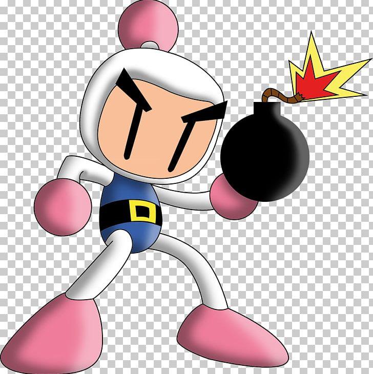 Super Bomberman R Bomberman 64 Bomberman Blast PNG, Clipart, Arcade.