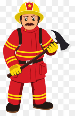 Bombero PNG and Bombero Transparent Clipart Free Download..