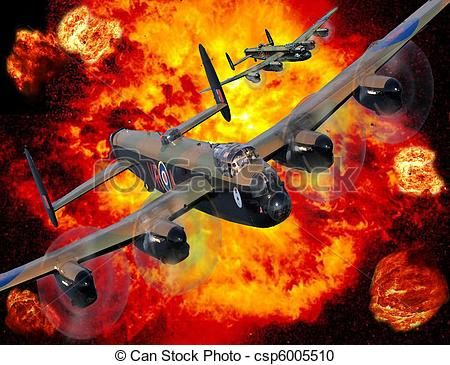 Bomber Illustrations and Clipart. 19,760 Bomber royalty free.