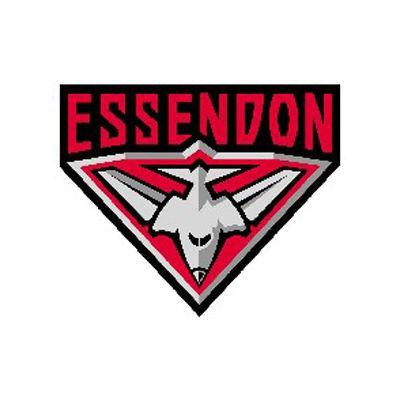 Bombers Logo.