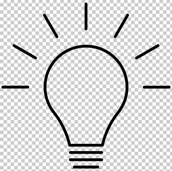 Pump Drawing Incandescent Light Bulb Mate Bombilla PNG, Clipart.