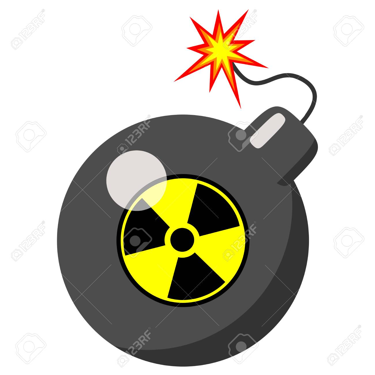 Bomb clipart bombshell, Bomb bombshell Transparent FREE for download.