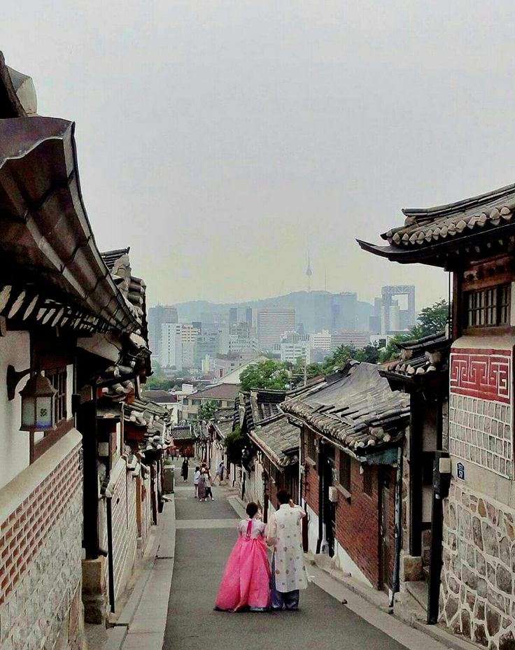 1000+ images about Travel: Korea on Pinterest.