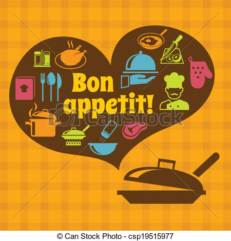 Bon Illustrations and Clip Art. 1,261 Bon royalty free.
