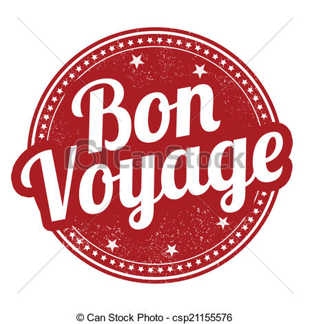 Bon Illustrations and Clip Art. 1,261 Bon royalty free.