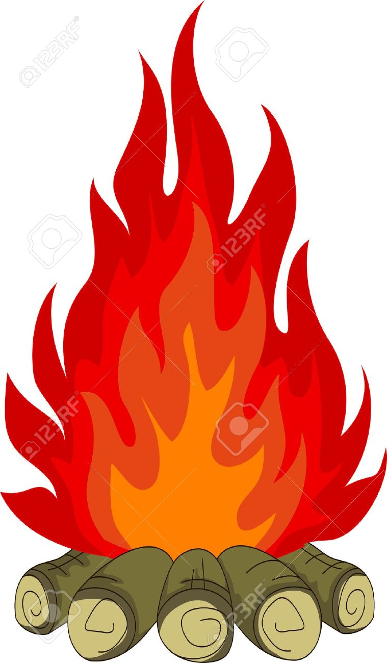 the bonfire clipart 20 free cliparts download images on