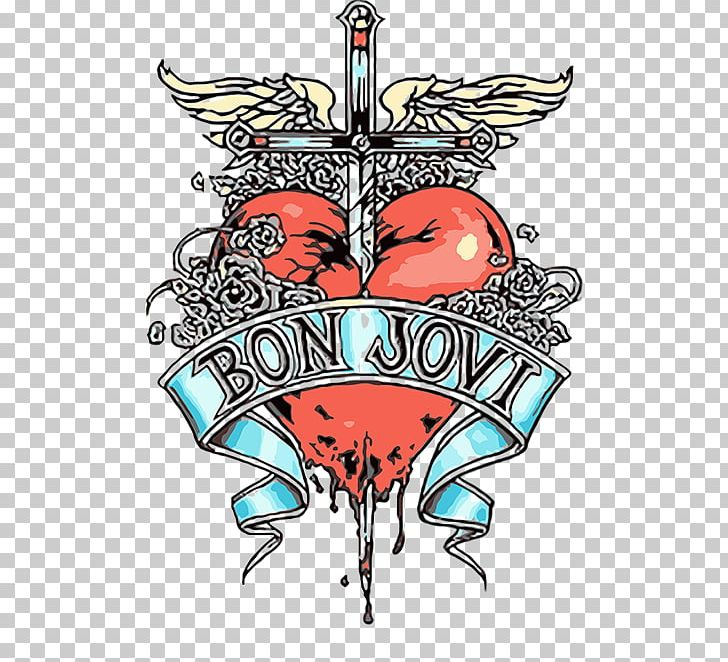 Bon Jovi Logos Sayreville PNG, Clipart, Art, Black And White, Bon.