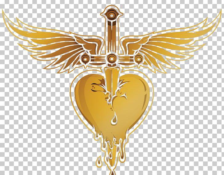Bon Jovi Music Logo PNG, Clipart, Bon Jovi, Deviantart, Fictional.
